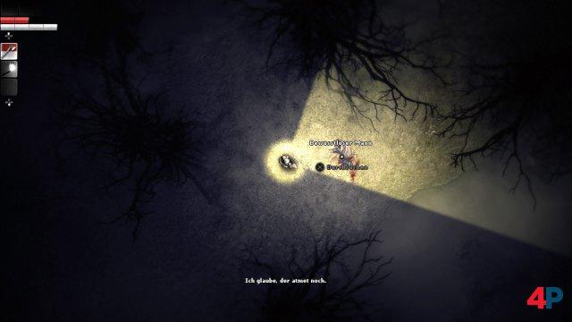 Screenshot - Darkwood (PC) 92588736