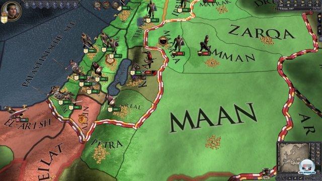 Screenshot - Crusader Kings 2 (PC) 2322942