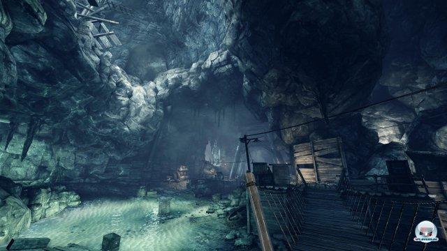 Screenshot - Deadfall Adventures (360) 92467968