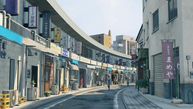 Screenshot - Yakuza: Like a Dragon (PS4) 92629068