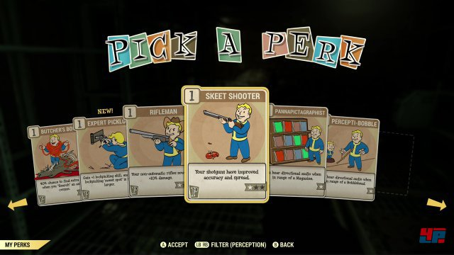 Screenshot - Fallout 76 (One) 92577806