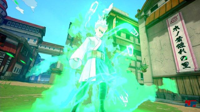 Screenshot - Naruto to Boruto: Shinobi Striker (PC) 92563647