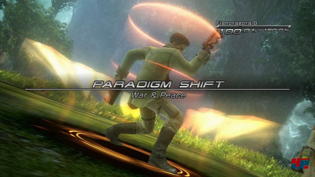 Screenshot - Final Fantasy 15 (PS4) 92536945