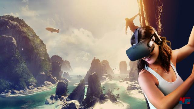 Screenshot - Oculus Touch (OculusRift) 92537118