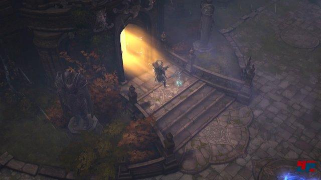 Screenshot - Diablo 3: Reaper of Souls (PC) 92516114