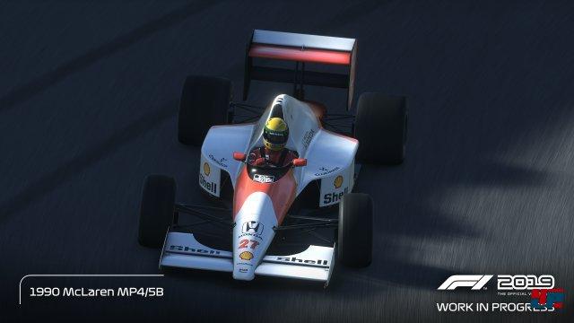 Screenshot - F1 2019 (PC) 92588046