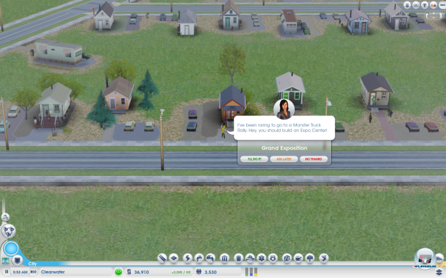 Screenshot - SimCity (PC) 92444782