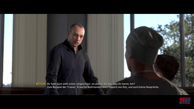 Screenshot - FIFA 17 (PS4) 92534233