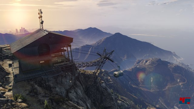 Screenshot - Grand Theft Auto 5 (PC) 92502069