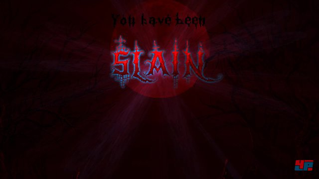 Screenshot - Slain! (PC) 92523299