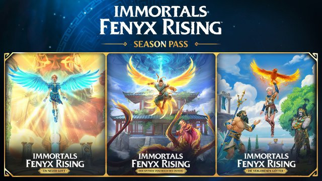 Screenshot - Immortals Fenyx Rising: Die verlorenen Götter (PC, PS4, PlayStation5, Stadia, Switch, One, XboxSeriesX) 92639882