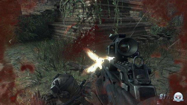 Screenshot - Call of Duty: Black Ops II (PC) 92421482
