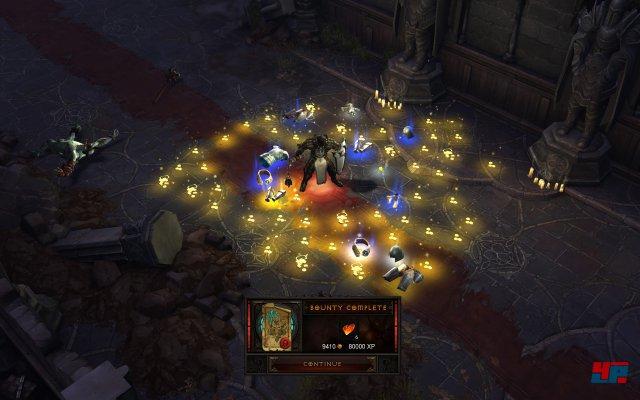 Screenshot - Diablo 3: Reaper of Souls (PC) 92479278