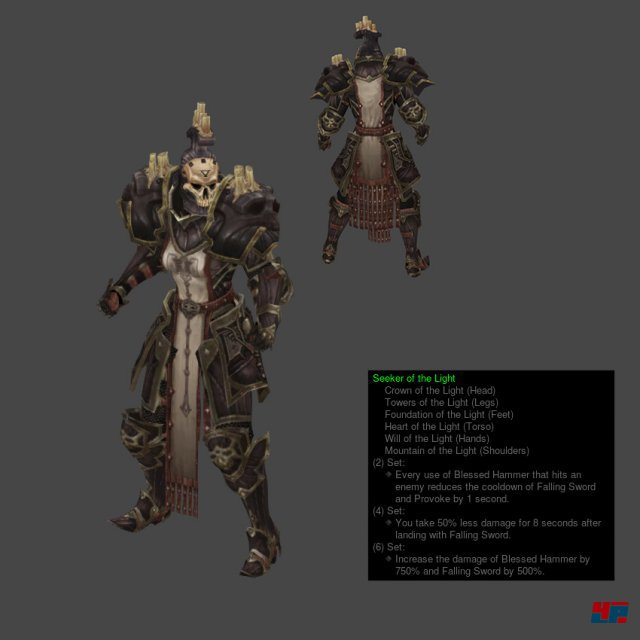 Screenshot - Diablo 3: Reaper of Souls (PC) 92511873
