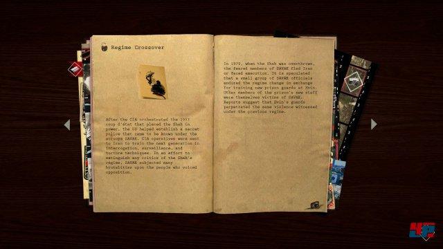 Screenshot - 1979 Revolution: Black Friday (PC) 92523976