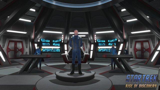 Screenshot - Star Trek Online (PC) 92586970