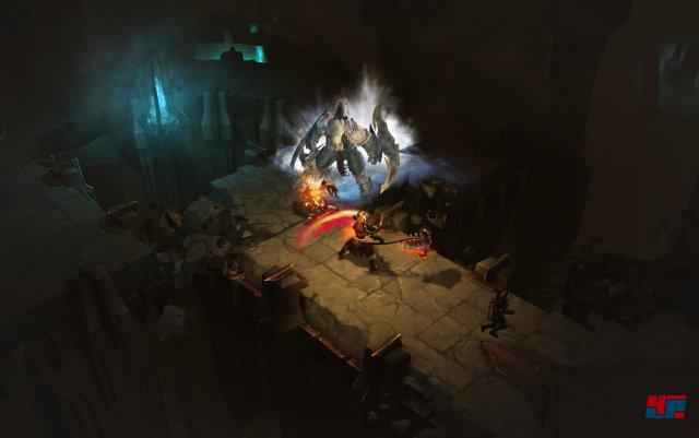 Screenshot - Diablo 3: Reaper of Souls (PC) 92479312