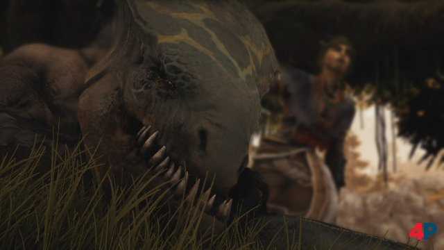 Screenshot - GreedFall (PS4) 92596146