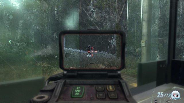 Screenshot - Call of Duty: Black Ops II (PC) 92421457
