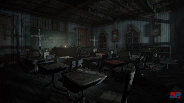 Screenshot - Outlast 2 (PC) 92544921