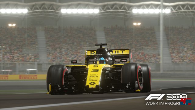 Screenshot - F1 2019 (PC) 92588021