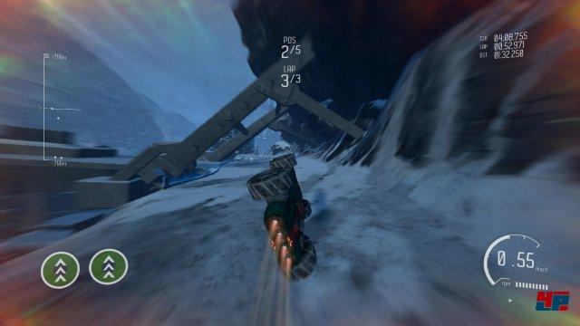 Screenshot - GRIP: Combat Racing (Switch) 92576738
