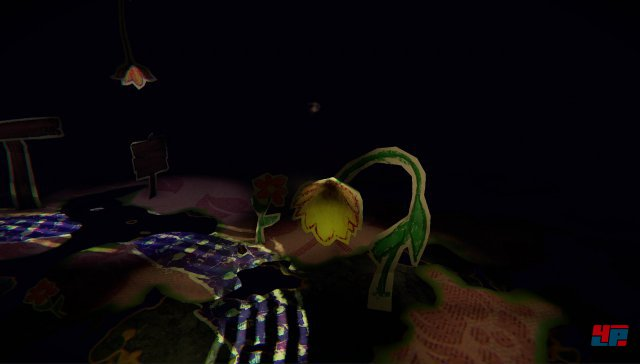 Screenshot - Layers of Fear: Inheritance (PC) 92530478