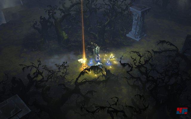 Screenshot - Diablo 3: Reaper of Souls (PC) 92479273