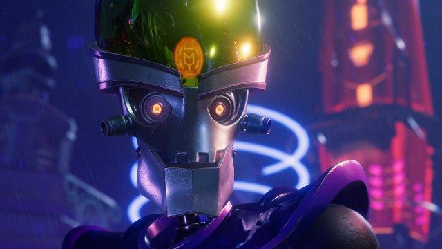 Screenshot - Ratchet & Clank: Rift Apart (PlayStation5) 92643472