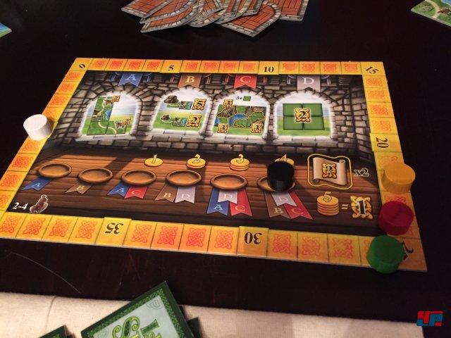 Screenshot - Isle of Skye: Vom Häuptling zum König (Spielkultur) 92532017
