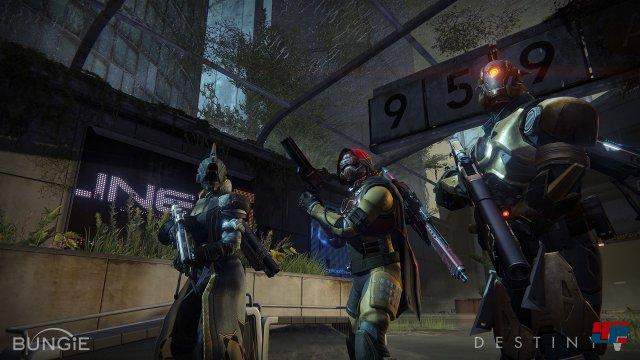 Screenshot - Destiny (360) 92476560