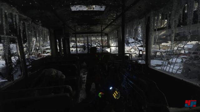 Screenshot - Metro Exodus (PC) 92582476