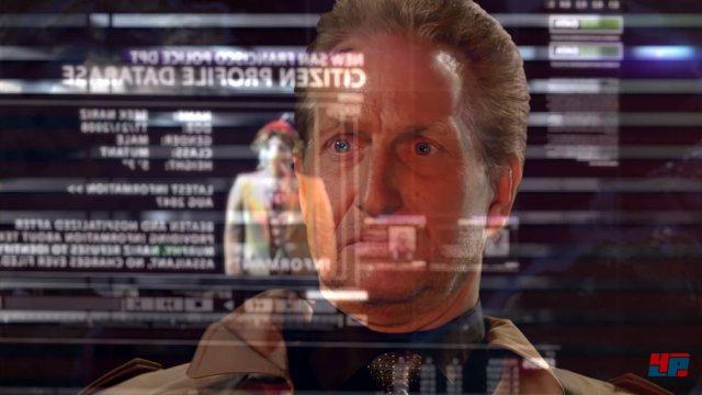 Screenshot - Tesla Effect - A Tex Murphy Adventure (PC) 92482117