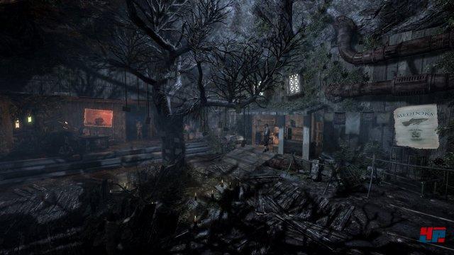 Screenshot - The Elder Scrolls 5: Skyrim (PC) 92529198