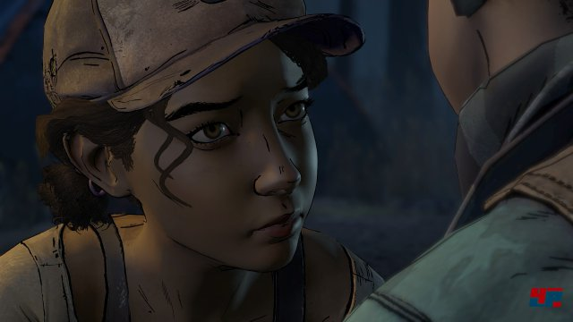 Screenshot - The Walking Dead: A New Frontier (PC) 92546927