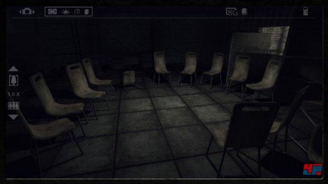 Screenshot - STAIRS (PC) 92514602
