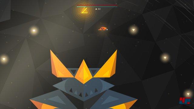Screenshot - Secrets of Raetikon (PC) 92481811