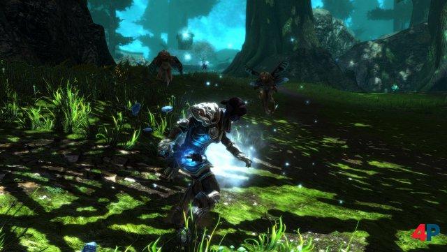Screenshot - Kingdoms of Amalur: Re-Reckoning (PC)