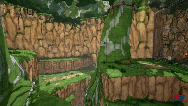 Screenshot - Naruto to Boruto: Shinobi Striker (PC) 92543685