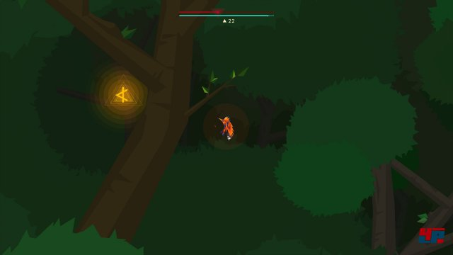 Screenshot - Secrets of Raetikon (PC) 92481815