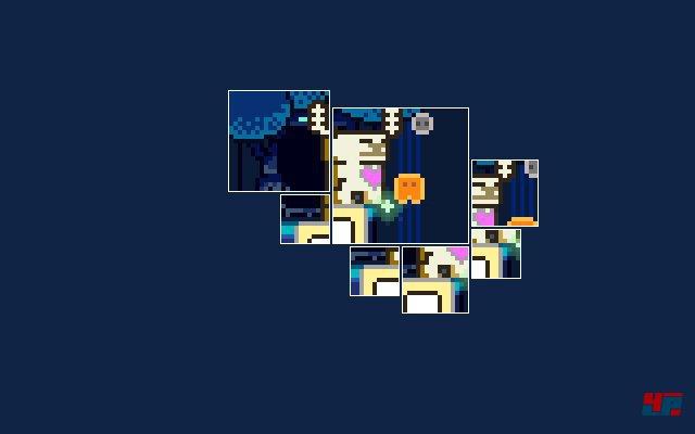 Screenshot - Where Is My Heart? (PC) 92485877