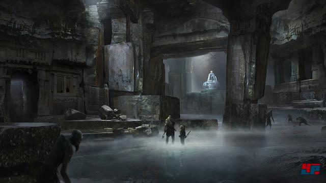 Screenshot - God of War (PS4) 92552168
