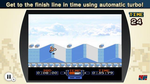Screenshot - NES Remix (Wii_U) 92474190