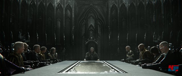 Screenshot - Final Fantasy 15 (PS4) 92532597