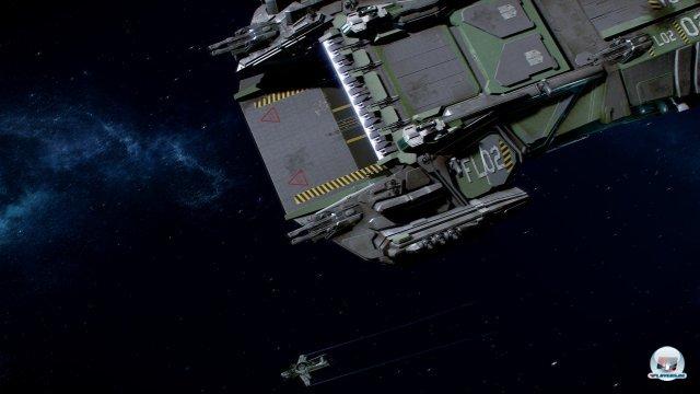 Screenshot - Star Citizen (PC) 92411462