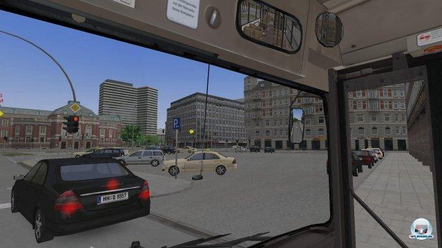 Screenshot - OMSI Hamburg -Tag & Nacht (PC) 92465234