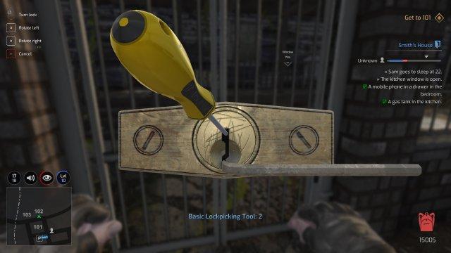 Screenshot - Thief Simulator 2 (PC) 92641105