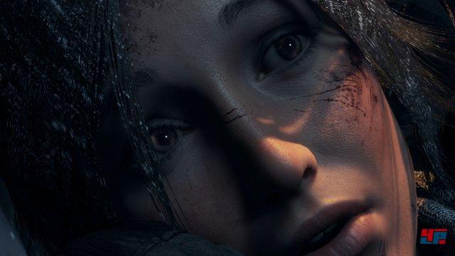 Screenshot - Rise of the Tomb Raider (One) 92551231