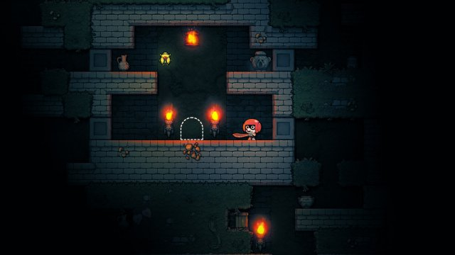Screenshot - Spelunky 2 (PC, PlayStation4) 92624383