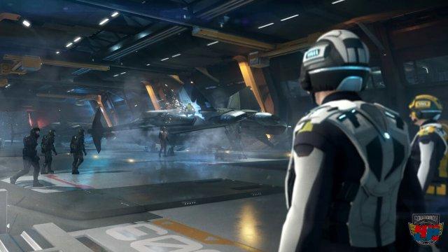 Screenshot - Star Citizen (PC) 92514665